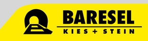 baresel