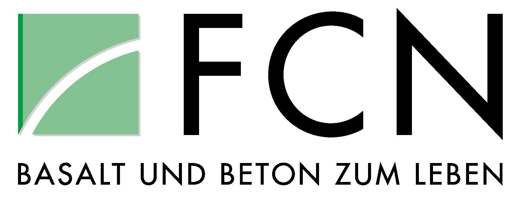 FRANZ CARL NÜDLING Basaltwerke GmbH & Co. KG Holding
