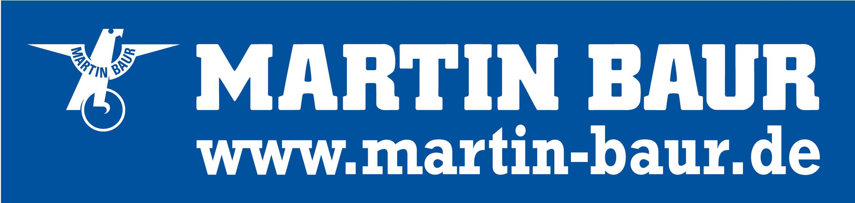 martinbaur