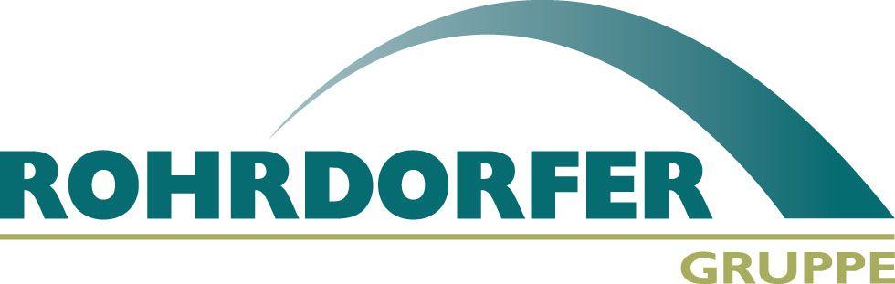 Rohrdorfer Gruppe SPZ Service GmbH
