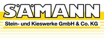 saemann