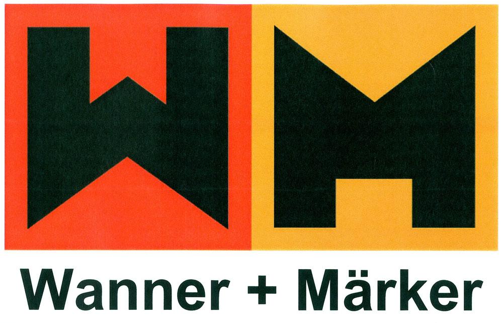Wanner + Märker