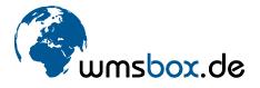 wmsbox-logo